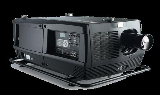 Barco FLM-HD20 (недоступен, узнавайте об актуальных моделях)