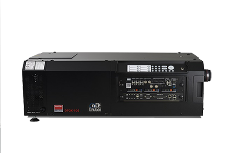Barco DP2K-10S
