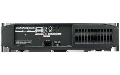 Panasonic PT-AE8000EA