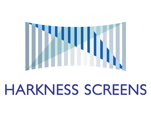 Harkness Spectral 300