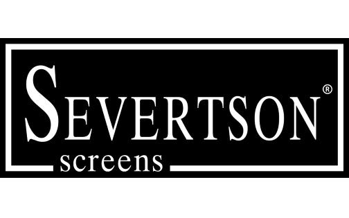 SeVision 3D GX (по специальному заказу)