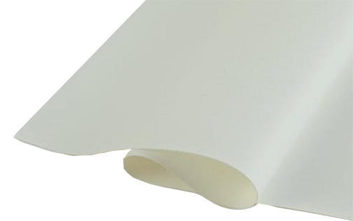 Strong Northview 1.0 matte white (по специальному заказу)