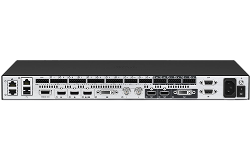 CTS-SX80-IPST60-K9 Cisco SX80 Codec