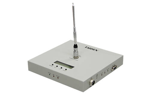 Taiden HCS-4391N Wireless RF Transceiver
