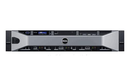 Barco DMS-1550 (недоступен/не поддерживается)