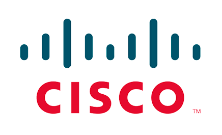 Решение Cisco Connected Mobile Experiences