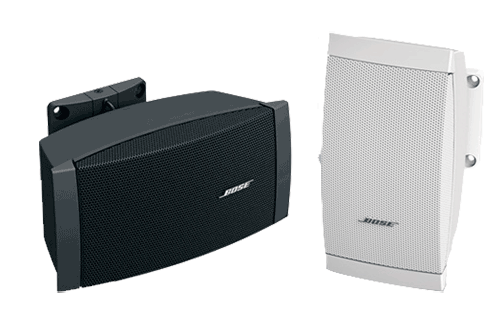 Bose FreeSpace DS 40SE