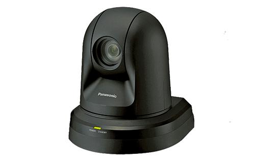 Panasonic AW-HE40S