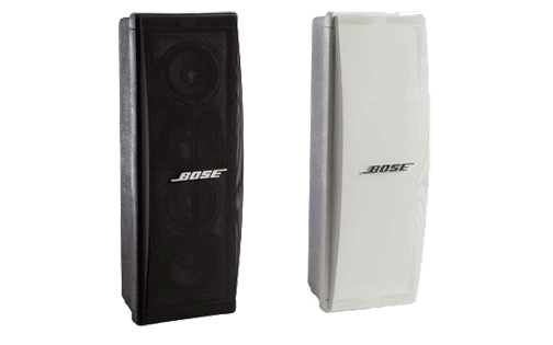Bose Panaray 402 Series