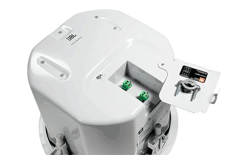 JBL Control 226C/T