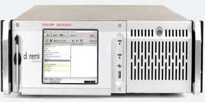Doremi DCP 2K DCI 10AW server