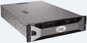 Doremi TLMS-2000 (не доступен/не поддерживается)