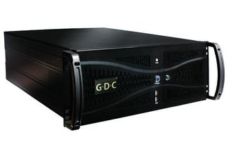 GDC SX-2000