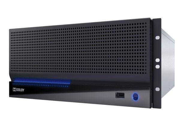 Dolby DMA16301