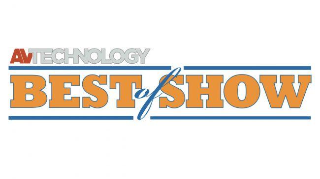 Infocomm-2019:  лучшие продукты и решения в сфере мультимедийных технологий