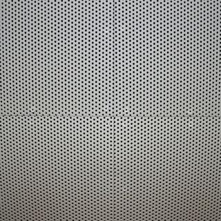 Линейка проекционных экранов  Spitz