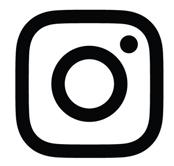Instagram Магна-тэк