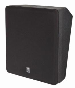 Luxury Cinema Surround Speaker Cabinet — FCE415H Supreme Series