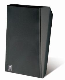 3D Audio Cinema Surround/Top Speaker Cabinet Galaxy Series