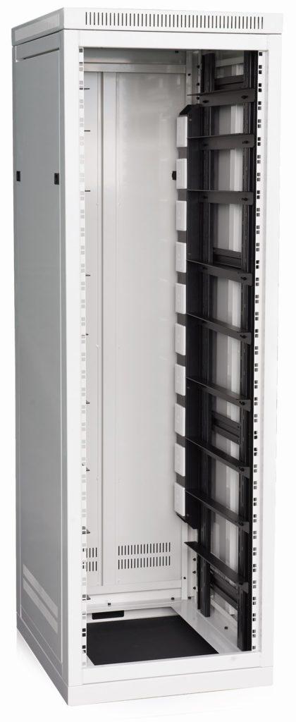 Cinema Rack — JJD35U